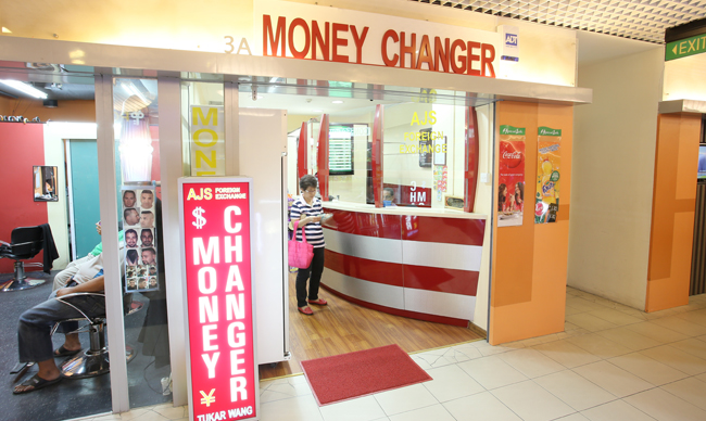 ajs_money_changer