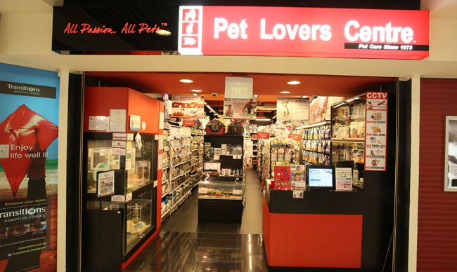 pet_lovers